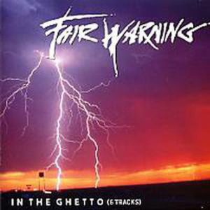 FAIR-WARNING---In-The-Ghetto-500x500