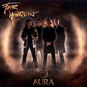Fair_Warning_-_Aura_-_Front