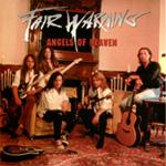 Fair_warning_angels_of_heaven