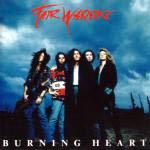Fair_warning_burning_heart