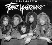 Fair_warning_in_the_ghetto