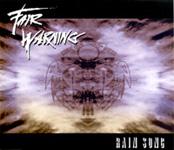 Fair_warning_rain_song