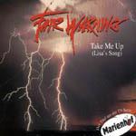 Fair_warning_take_me_up