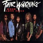 Fair_warning_when_love_fails