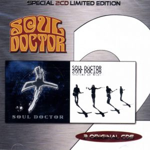 SOUL double pack (2009)