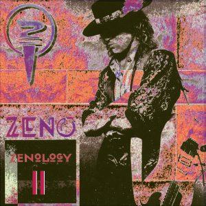 Zenology 2 1995
