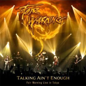 fair_warning-talking_aint_enough-live_in_tokyo