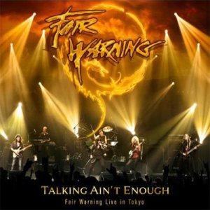 fair_warning-talking_aint_enough-live_in_tokyo