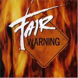 fair_warning