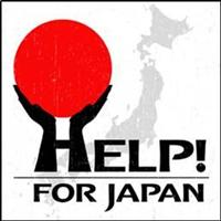 for_japan_ep-help-17851086-frnt