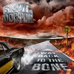 soul_doctor_way_back_to_the_bone